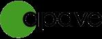 Logo Apave - Công ty Apave Châu Á Thái Bình Dương